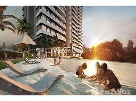 3 Bedrooms Apartment for sale in Bandar Kuala Lumpur, Kuala Lumpur Seputeh