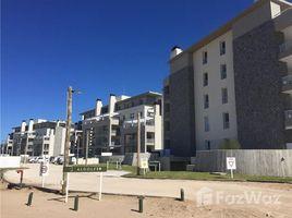 3 Habitaciones Apartamento en alquiler en , Buenos Aires AlGolf19 - Edificio Águila