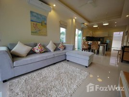 2 Bedrooms Property for rent in Chalong, Phuket Chic At Chic Luxury Private Villa