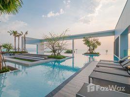 3 Bedrooms Condo for sale in Nong Prue, Pattaya Aeras