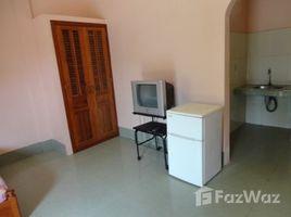1 Bedroom Property for rent in Pir, Preah Sihanouk Other-KH-1130