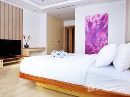 2 Bedrooms Apartment for sale in Choeng Thale, Phuket Beachfront Phuket