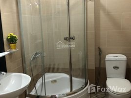 4 Bedrooms House for sale in Ward 14, Ho Chi Minh City Bán nhà 2 mặt tiền HXH đường Đặng Văn Ngữ, P. 14, Q. Phú Nhuận, giá 21.5 tỷ