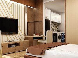 4 Bedrooms Penthouse for sale in , Dubai Samia by Azizi