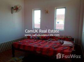 2 Bedrooms House for sale in Svay Dankum, Siem Reap House for Sale in Siem Reap - Svay Dangkum
