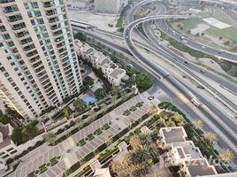3 Bedrooms Apartment for sale in Emaar 6 Towers, Dubai Al Mesk Tower