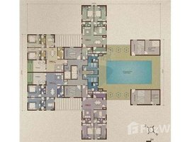 3 Bedrooms Apartment for sale in Alipur, West Bengal Entally