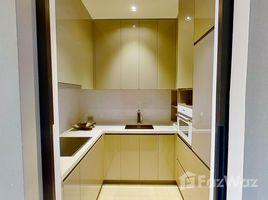 2 Bedrooms Property for sale in Khlong Tan Nuea, Bangkok The Diplomat 39