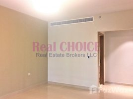 3 Bedrooms Apartment for sale in , Dubai The Centurion Residences
