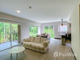 3 Bedrooms Apartment for sale in , Puntarenas A4F: Outstanding 3BR Beach Condo for Sale in the Paradise of the Costa Rica Central Pacific!