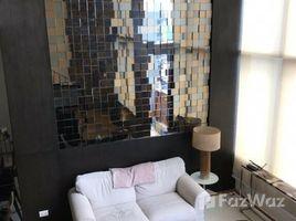 1 Bedroom Condo for rent in Khlong Tan, Bangkok The Emporio Place