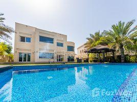 5 Bedrooms Villa for sale in Emirates Hills Villas, Dubai Emirates Hills Villas