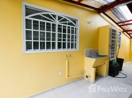 3 Habitaciones Villa en venta en Salamanca, Colón Lakefront Finca With Pool Near Panama City