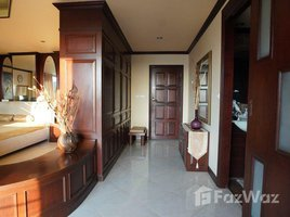 Studio Property for sale in Karon, Phuket Kata Residence