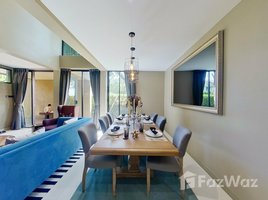 4 Bedrooms House for sale in Nong Khwai, Chiang Mai Luxury Design 4 Bedroom House in Hang Dong