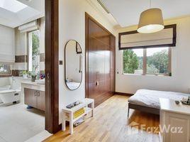 5 Bedrooms Villa for sale in Al Barari Villas, Dubai Dahlia