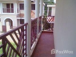 Kerala Alwaye Aluva, Ernakulam, Kerala 4 卧室 屋 售