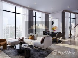1 Bedroom Property for sale in , Abu Dhabi Diva