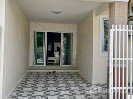 Дом, 2 спальни на продажу в Nong Prue, Паттая Chokchai Village 7