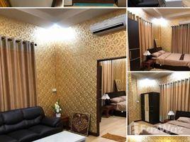 万象 Golden Tree 1 卧室 房产 租