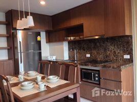 2 Bedrooms Condo for rent in Khlong Tan Nuea, Bangkok Siamese Thirty Nine