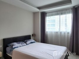 1 Bedroom Apartment for sale in Nong Prue, Pattaya Water Park