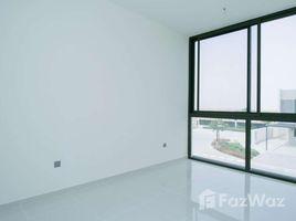 6 Bedrooms Villa for sale in Sanctnary, Dubai Aurum Villas