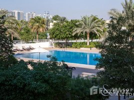 2 Bedrooms Property for sale in , Dubai Cluster C