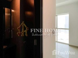 2 Bedrooms Apartment for sale in Marina Square, Abu Dhabi Al Maha Tower