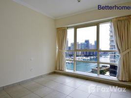 1 Bedroom Apartment for sale in Marina Quays, Dubai Marina Quay West