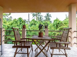 2 Bedrooms House for sale in Rawai, Phuket Private House