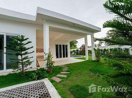 2 Bedrooms Villa for rent in Na Chom Thian, Pattaya Mountain Village 1