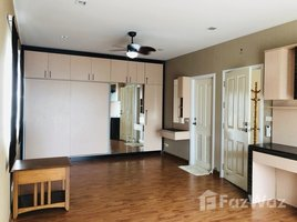 3 Bedrooms House for sale in Bang Phli Yai, Samut Prakan The Plant - Bangna