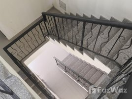 2 Bedrooms Townhouse for rent in , Abu Dhabi Zone 8