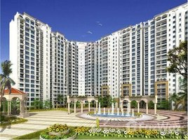 Tamil Nadu Chengalpattu Sholinganallur 1 卧室 住宅 售
