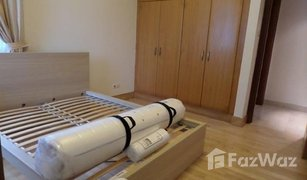 1 Bedroom Apartment for sale in Nassim, Central Region Walshe Road