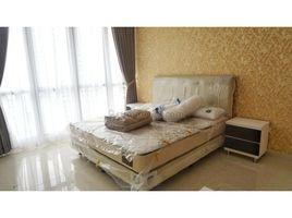 3 Bedrooms Apartment for sale in Kebon Jeruk, Jakarta Jl. Tj. Duren Timur 2