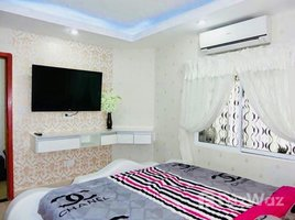 Studio Condo for sale in Stueng Mean Chey, Phnom Penh Other-KH-70396