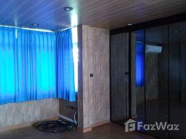 3 Bedrooms House for sale in Bang Chak, Bangkok House For Sale Sukhumvit 101/1 Wachiratham 50