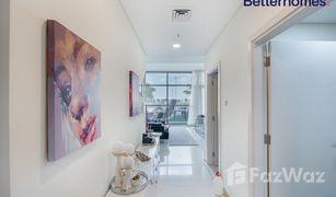 2 Habitaciones Adosado en venta en Loreto, Orellana Loreto 1 A