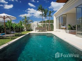 2 Bedrooms Villa for sale in Choeng Thale, Phuket Trichada Sky
