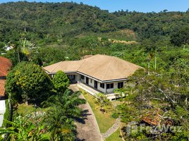 N/A Land for sale in Rawai, Phuket 2-Rai Land with Buildings for Sale in Rawai
