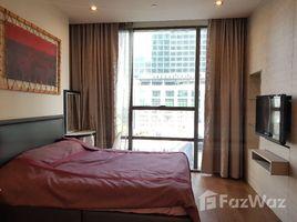 1 Bedroom Condo for sale in Thung Wat Don, Bangkok The Bangkok Sathorn