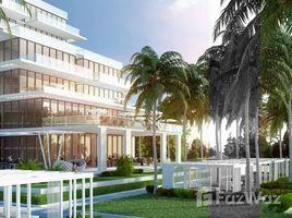 2 Bedrooms Condo for sale in The Crescent, Dubai The 8