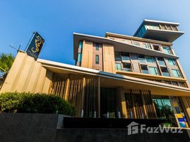 1 Bedroom Condo for sale in Choeng Thale, Phuket Aristo 1