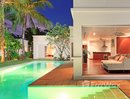 3 Bedrooms Villa for sale at in Choeng Thale, Phuket - U262569