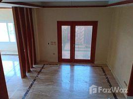5 غرف النوم فيلا للإيجار في 6th District, القاهرة Zayed Dunes