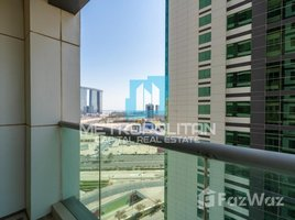 1 Bedroom Apartment for sale in Marina Square, Abu Dhabi Marina Heights 2