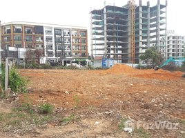 N/A Land for sale in Nong Prue, Pattaya 1 Rai Land For Sale in Khao Pratumnak