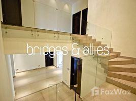 5 Bedrooms Villa for sale in Green Community East, Dubai Luxury Villas Area